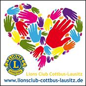 lions club cottbus